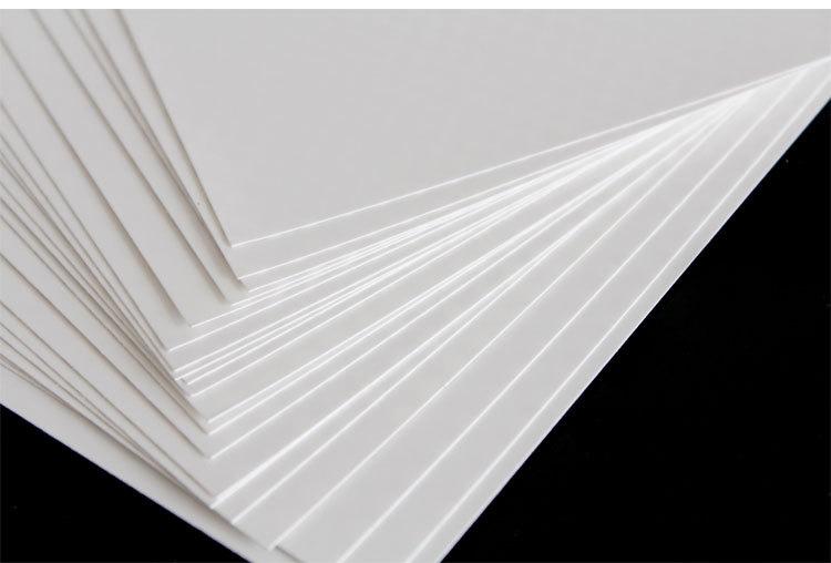 Imola Photo Paper PE 240gsm Satin Self Adhesive 1524mm x 30m