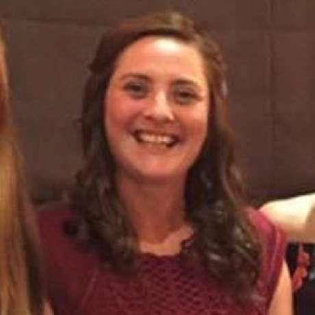 Amanda McInerney - Account Manager