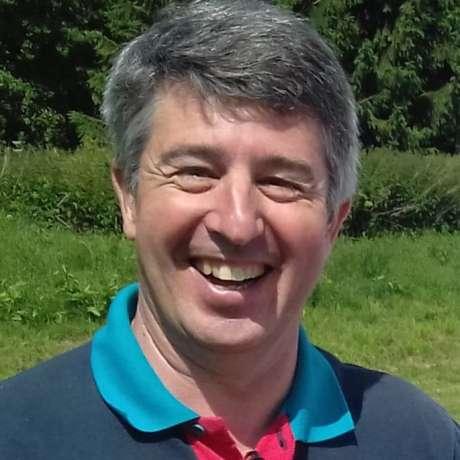 Duncan Evans - Senior Service Engineer