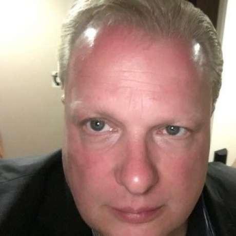 Jon Telling - Sales Director