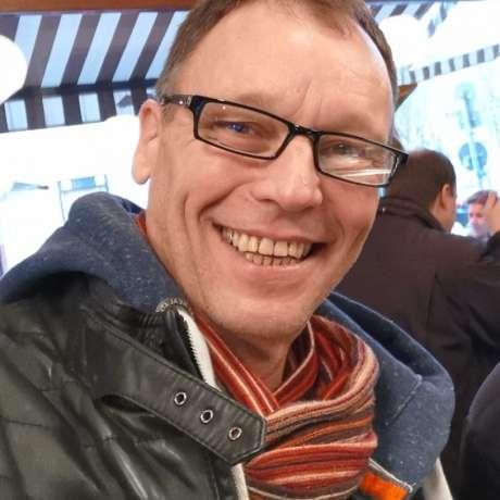 Steven Landau - Senior Technical Engineer