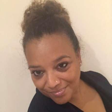 Violette Moutia - Sales account Manager