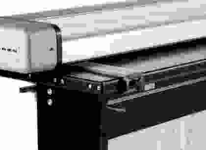 Neolt Electro Power Trim Plus
