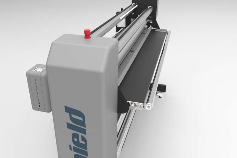 Introducing Neolt – your new first choice for laminators and trimmers