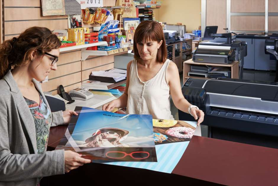Should you buy or lease your printer?