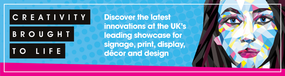 Will we see you at Sign & Digital UK this year?