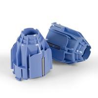 Designjet Core Adaptor Kit - 3in