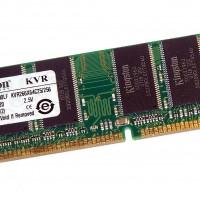 256MB DDR Memory Module
