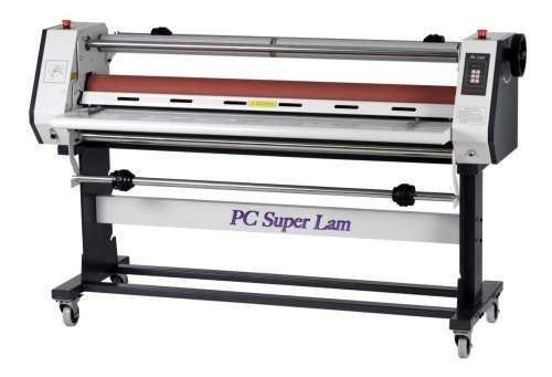 PC Super Lam C Series