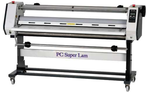 PC Super Lam HT Range