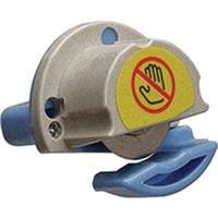 Canon Rotary Cutter Blade CT-04