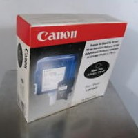 Canon BCI-7000BK 330ml Black