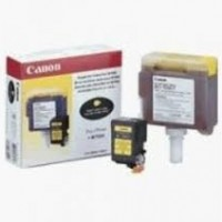 Canon BCI-7000Y 330ml Yellow