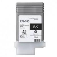 Canon PFI-103BK 130ml Black