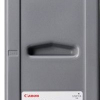 Canon PFI-702BK 700ml Photo Black