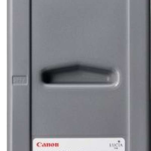 Canon PFI-702BK 700ml Photo Black