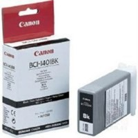 Canon BCI-1401BK Black 130ml