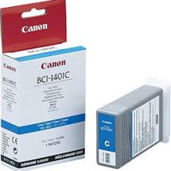 Canon BCI-1401C Cyan 130ml