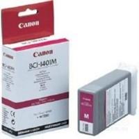 Canon BCI-1401M Magenta 130ml