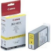 Canon BCI-1401Y Yellow 130ml