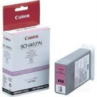Canon BCI-1401PM Photo Magenta 130ml