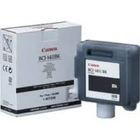 Canon BCI-1411BK Black 330ml