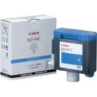 Canon BCI-1411C Cyan 330ml