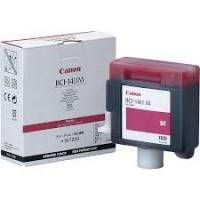 Canon BCI-1411M Magenta 330ml