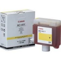 Canon BCI-1411Y 330ml Yellow