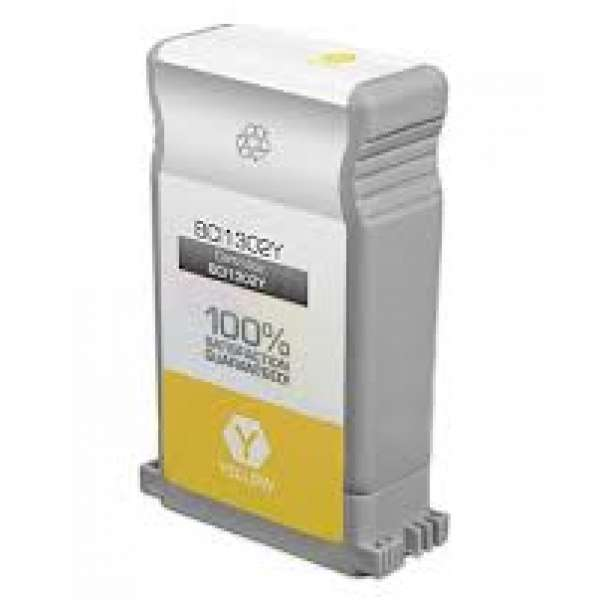 Canon BCI-1302Y Yellow 130ml