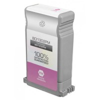 Canon BCI-1302PM Photo Magenta 130ml