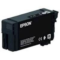Epson Singlepack UltraChrome XD2 Black 50ml