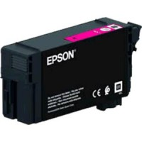 Epson Singlepack UltraChrome XD2 Magenta 26ml
