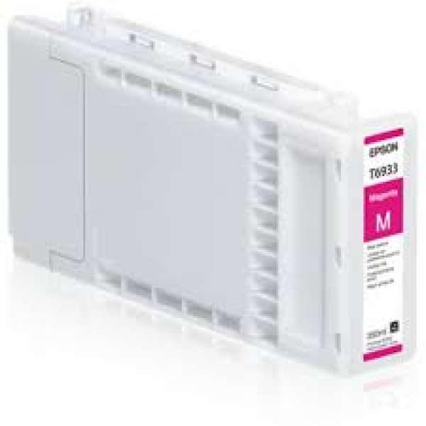 Epson Singlepack UltraChrome XD2 Magenta 350ml