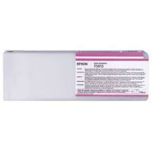 Epson Vivid Magenta Ink Cartridge 700ml