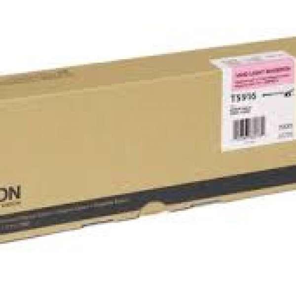 Epson Vivid Light Magenta Ink Cartridge 700ml