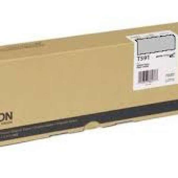 Epson Light Light Black Ink Cartridge 700ml