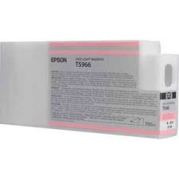 Epson Vivid Light Magenta Ultrachrome HDR 350ml