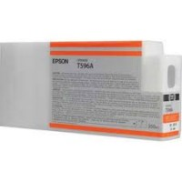 Epson Orange Ultrachrome HDR 350ml
