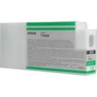 Epson Green Ultrachrome HDR 350ml