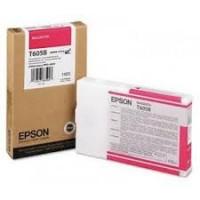 Epson Magenta Ink Cartridge 110ml