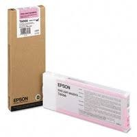 Epson Vivid Light Magenta Ink Cartridge 220ml
