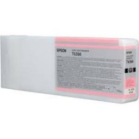 Epson Vivid Light Magenta Ultrachrome HDR 700ml