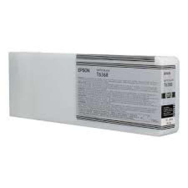 Epson Matte Black Ultrachrome HDR 700ml