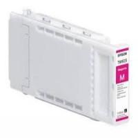 Epson Singlepack UltraChrome XD Magenta 110ml