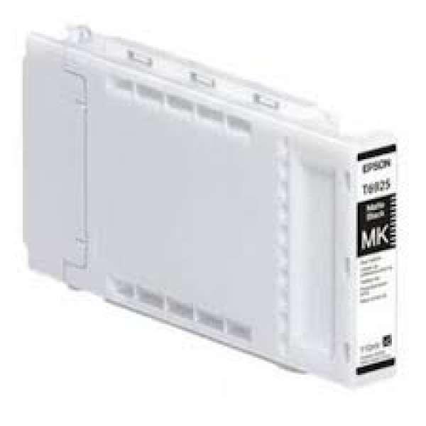 Epson Singlepack UltraChrome XD Matte Black 110ml