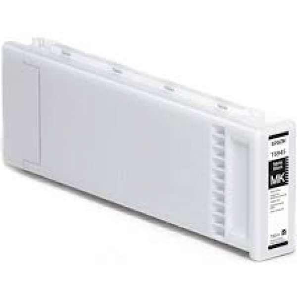 Epson Singlepack UltraChrome XD Matte Black 700ml