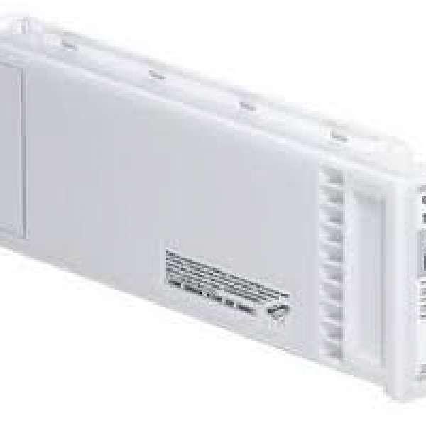Epson Singlepack UltraChrome GSX Light Black 700ml