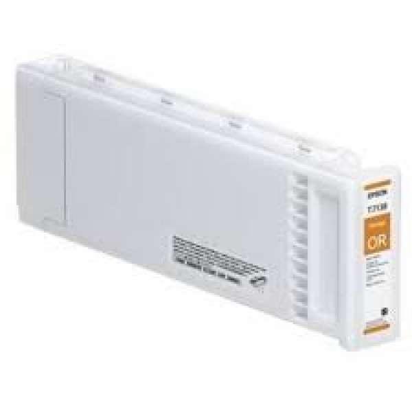 Epson Singlepack UltraChrome GSX Orange 700ml