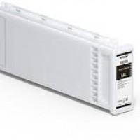 Epson Singlepack Matte Black UltraChrome PRO 700ml